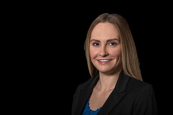 Jessica C. Derreberry, MD, Psychiatrist Clemmons, NC
