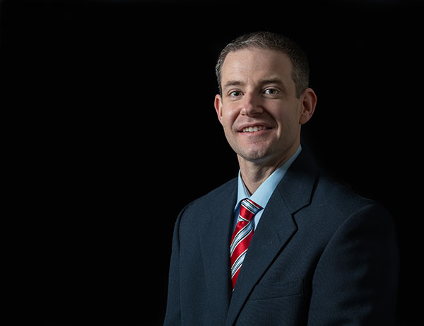 Todd M. Derreberry, MD, Psychiatrist Clemmons, NC